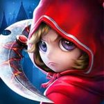 Battle Tales 1.3.1 Apk Role Playing Games Android