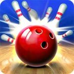 Bowling King 1.40.6 Apk Sports Game for Android