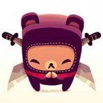Bushido Bear Android thumb