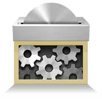 BusyBox Pro Android thumb