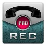 Call Recorder Pro 6.3 APK for Android