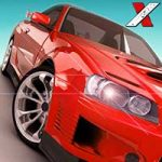 Car Drift X Real Drift Racing 1.2.5 Apk Mod Android