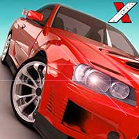 Car Drift X Real Drift Racing Android thumb
