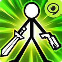 Cartoon Wars 3 Android thumb