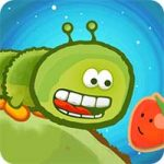 Caterzillar 1.0.1 Full Apk Adventure Games Android
