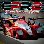 Classic Prototype Racing 2 Android thumb