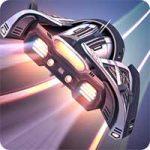 Cosmic Challenge Android thumb
