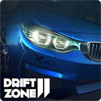 Drift Zone Android thumb