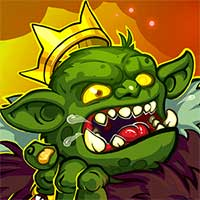 Dungelot Shattered Lands Android thumb