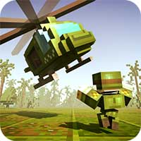 Dustoff Heli Rescue Android thumb