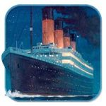 Escape Titanic 1.5.8 Apk Mod Hints Unlocked Ad-Free Android