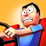 Faily Brakes 1.43 Apk Mod Money Unlocked Android