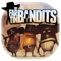 Far Tin Bandits Android thumb