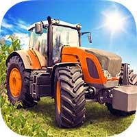 Farming PRO 2016 Android thumb