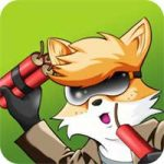 Fox Adventure Full 1.3.0 Apk Android