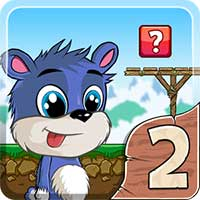 Fun Run 2 - Multiplayer Race Android thumb