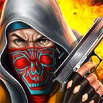 Ganglands 1.401 Apk Strategy Games Android