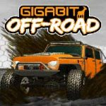 Gigabit Off-Road 1.22 Apk Mod Money Data Android