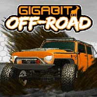 Gigabit Off-Road Android thumb