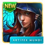 Grim Legends 3 Android thumb