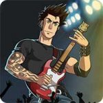 Guitar Flash Android thumb