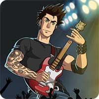 Guitar Flash Android thumb