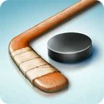 hockey stars android thumb