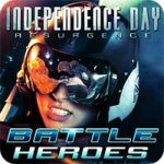 Independence Day Battle Heroes 1.0 Apk Android