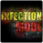 Infection Mode Android thumb