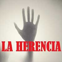La Herencia Android thumb