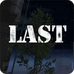 Last… Full 1.0.1 Apk Mod Ammo HP Data Android