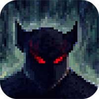 Mahluk Dark demon Android thumb