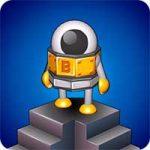 Mekorama 1.1 Apk Puzzle Game Android