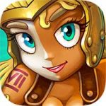 Mojo Stars 1.9.10 Apk Data Role Playing Game Android