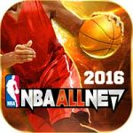 NBA All Net Android thumb
