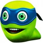 Ninja Worm Android thumb