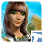 Riddles of Egypt Full 1.2.7 Apk Data Android