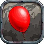 Rise of Balloons 1.0 Apk Mod Unlocked Data Android
