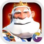 Rise & Rule Battle for Throne 1.0.3 Full Apk Data Android