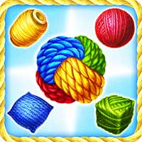 Rolling Yarn 0 1 108 Apk Mod Coins Android