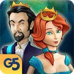 Royal Trouble Full 2.2 Apk Data Android