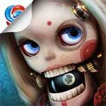 Shadow Shelter hidden object Android thumb