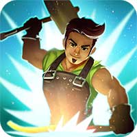 Shop Heroes Android thumb
