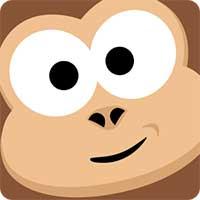 Sling Kong Android thumb