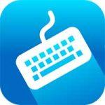 Smart Keyboard PRO Android thumb