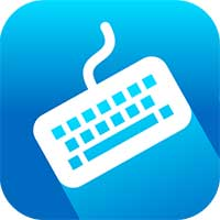 Smart Keyboard PRO Android thumb