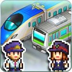 Station Manager 1.2.2 Apk Simulation Games Android