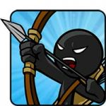Stick War Legacy Android thumb