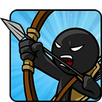 Stick War: Legacy 1.11.12 Apk + Mod (Money/Gems) Android