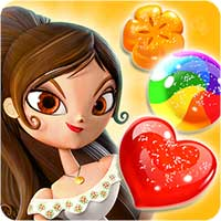 Sugar Smash Android thumb